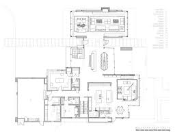 house plans by architects 339 best plans maisons images on homes architecture