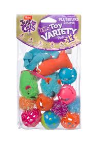 cat toys walmart com