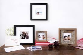 Interior Frames Santa Cruz Frames Social Print Studio