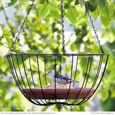 best 25 diy bird feeder ideas on pinterest bird houses diy