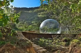 bubble hotel bali uluwatu l vacation homes for rent in kuta