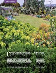 pressreader better homes and gardens australia 2017 11 01