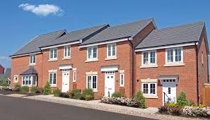 build new homes new build house in kent uk cedeon design helena source