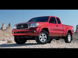 2008 toyota tacoma problems 2008 toyota tacoma problems mechanic advisor