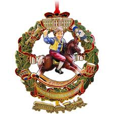 easymeworld make a christmas ornament for your pet christmas ideas