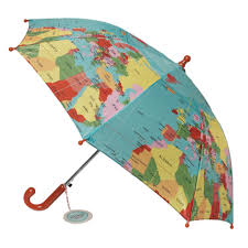 World Map Tablecloth by Childrens Umbrella Vintage World Map Maps Everywhere Pinterest
