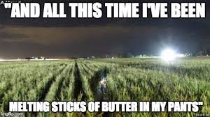Lost Keys Meme - meme d from the headlines lost in a corn maze page 5 of 14 the