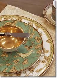 golden china pattern wedgwood golden bird china china china patterns