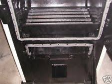 outdoor wood stove furnaces u0026 heating systems ebay