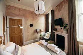 bedrooms u2013 the culpeper