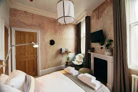 Bedromm by Bedrooms U2013 The Culpeper