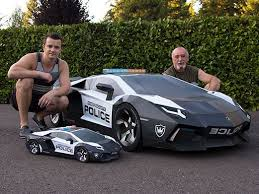 build your lamborghini aventador lamborghini aventador a e2 your own out of paper his