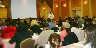 5 hr class in ny state notary licensing 5 hr classes plainview