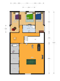 floorplanner india creating floorplan at low cost and