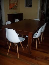 eames chair replica canada eames chair eames executive chair