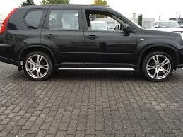top gear australia nissan x trail black digital camo carwrap on nissan xtrail naša práca carwrap