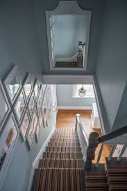 Staircase Wall Ideas The 25 Best Narrow Staircase Ideas On Pinterest Attic