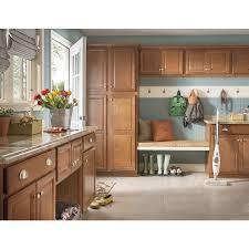 kitchen classics cabinets shop kitchen classics cheyenne 24 in w x 35 in h x 23 75 in d