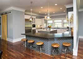 Farmhouse Kitchens Designs Modern Farmhouse Kitchen Designs Ideas Design Idea And Decors