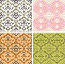 image result for victorian fabric patterns wearwell 1889