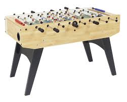 20 in 1 game table games tables the toy barn