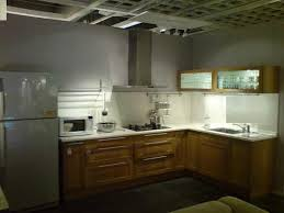 Kitchen Design Ideas On A Budget Small Kitchen Ideas On A Budget L Type My Home Design Journey