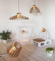 granny smith lamp by tjalle u0026 jasper at shop holland com