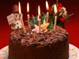 cake wallpapers high quality download free