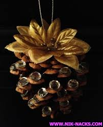 98 best diy pine cone crafts images on pine cone
