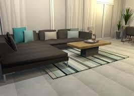 moderne len wohnzimmer len wohnzimmer modern 28 images 120 mẫu sofa hiện đại từ ph