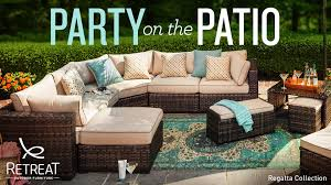 cool value city patio furniture for interior decorating remodelling