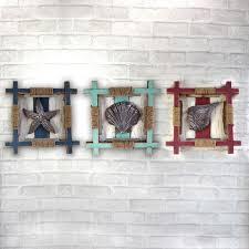 post taged with primitive home decor wholesale u2014