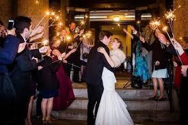 cheap wedding venues in richmond va richmond wedding venues reviews for venues