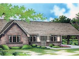 mountainside house plans island mountain rustic home plan 020d 0252 house plans and more