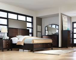 White Pre Assembled Bedroom Furniture Wren Living Stunning Mirror Sliders Dramatically Increase The
