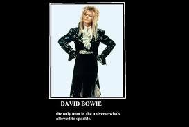 David Bowie Labyrinth Meme - david bowie by raynewolfspeaker on deviantart