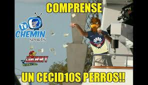 Memes De Pumas Vs America - am礬rica vs pumas los mejores memes del cl磧sico capitalino por el