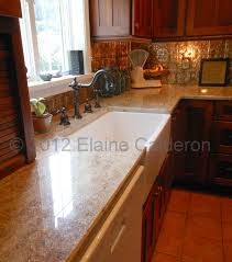 decor u0026 tips exciting granite countertop with two tone kitchen