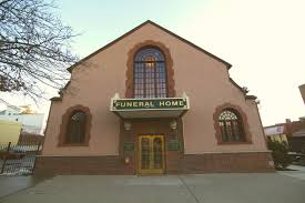 funeral home ny location joseph a lucchese funeral home