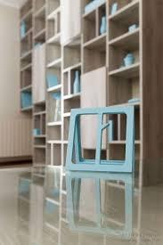 lade per comodini moderne les 75 meilleures images du tableau wooden design items articoli