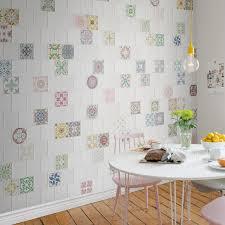 papier peint de cuisine panneau