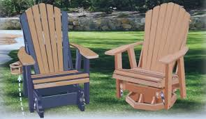 Polywood Patio Furniture by Levi U0027s Polywood Outdoor Furniture Amish Furniture Store