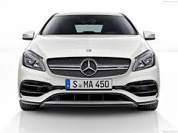 car mercedes png mercedes benz a45 amg 4matic 2016 pictures information u0026 specs