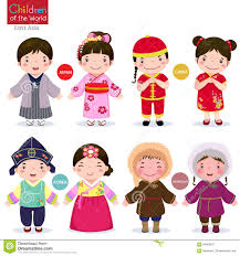 philippines traditional clothing for kids children of the world vietnam philippines brunei and thaila