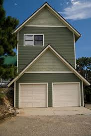 72 best house addition images on pinterest james hardie siding