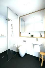 Replacement Mirror For Bathroom Medicine Cabinet Medicine Cabinet Mirror Replacement Bathroom Medicine Cabinets And
