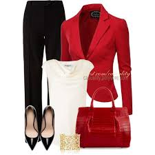 20 professional stylish work for women business