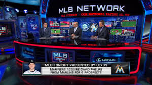 lexus nails houston texas mariners acquire david phelps from marlins mlb com