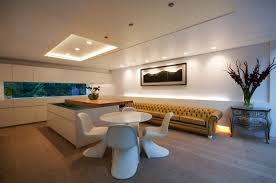 kensington grand designs home automation inspired dwellings