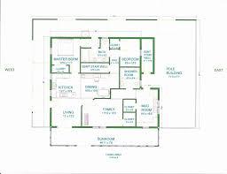 floor plans com 16 awesome floor plans com simulatory